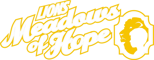 Lions Meadows of Hope